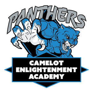 camelot-enlightenment-academy_logo_standard_150