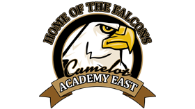camelot_academy_east