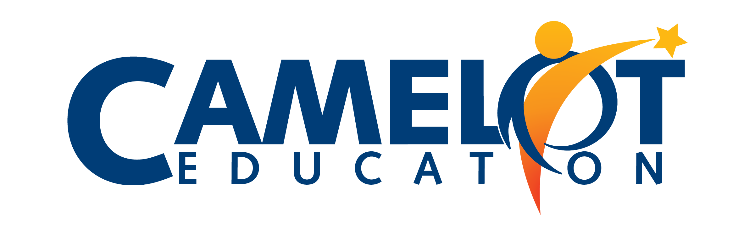 Camelot Education logo