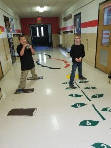 Camelot Therapeutic Day School Of The Quad Cities Uses